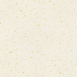 Beige spotted paper texture Stock Photos