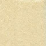 Beige stof met een abstract patroon Stock Foto