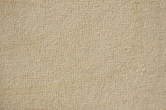 Beige stone Royalty Free Stock Photos
