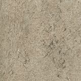 Beige stone granite texture with black dots. Stone Texture, granite, quartz texture with black dots royalty free stock images