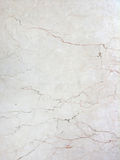 Beige stone marble texture. Royalty Free Stock Photo