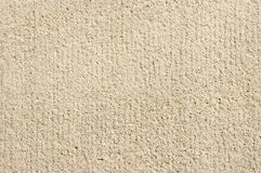 Beige Stone Texture Stock Images