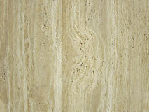 Beige stone texture Stock Photo