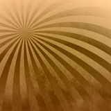 Beige striped background Stock Images