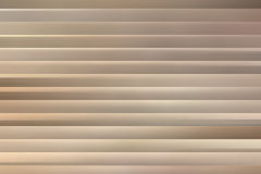 Beige striped background. Light beige striped background with wide horizontal lines royalty free illustration