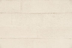 Beige striped wall texture background Royalty Free Stock Photography