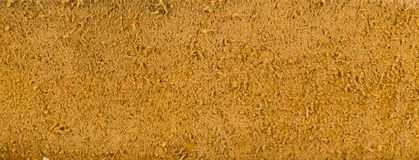 Beige suede soft leather as texture. Background. Old leather. Brown chamois texture. Fluffy and soft shammy-leather. Close up shammy leather texture Stock Image