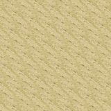 Beige textielachtergrond Abstract Beeld Royalty-vrije Stock Foto
