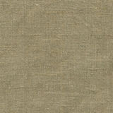 Beige textile background Stock Photo