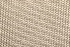 Textile fabric texture Royalty Free Stock Image