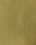 beige textiltextur för abstrakt bakgrund Royaltyfri Fotografi