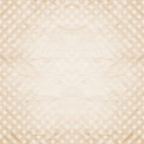 Beige texture Royalty Free Stock Image