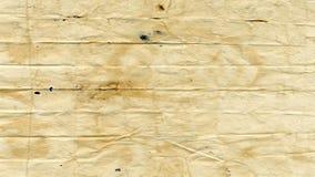 Beige Texture Background. Beautiful elegant Illustration graphic art design stock image