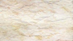 Beige Texture Background. Beautiful elegant Illustration graphic art design royalty free stock image