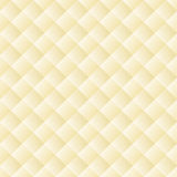Beige texture background. Cardboard seamless Royalty Free Stock Photo