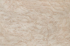 Beige texture marble. Stock Photo