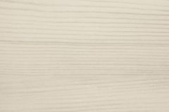 Beige texture of plywood or interline interval Stock Images