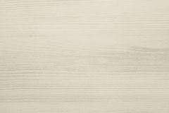 Beige texture of plywood or interline interval Royalty Free Stock Photo