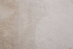 Beige textured background Royalty Free Stock Images