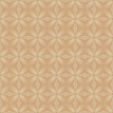 Beige Tile Stock Photo
