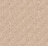 Beige tyg - seamless tileable texturerar royaltyfri bild