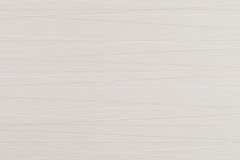 Beige vinyl texture Royalty Free Stock Photos