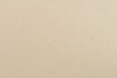 Beige vinyl texture Stock Photography
