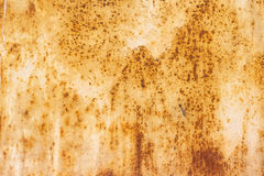 Beige wall texture Stock Image