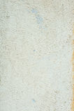 Beige wall texture Royalty Free Stock Photo