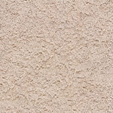 Beige wall texture for your design. Royalty Free Stock Photography