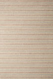 Beige wallpaper background. With stripes Royalty Free Stock Image