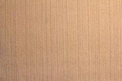 Beige wallpaper pattern Stock Photo