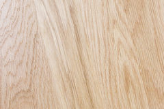 Beige wood textur Royaltyfri Foto