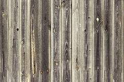 Beige wood texture. Background light old wooden panels Seamless pattern. Beige wood texture. Background light old wooden panels. Seamless pattern Royalty Free Stock Image