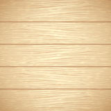 Beige wooden background. Beige background with the texture of a old wooden boards, vintage floor from wood, illustration Royalty Free Stock Photography