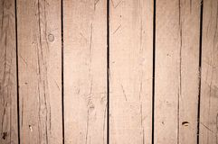 Beige wooden plank texture, siding. background. Natural beige wooden plank texture, siding. background Royalty Free Stock Photography