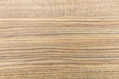Beige wooden texture Stock Images