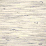 Beige wooden wall, plank, table or floor surface. Cutting chopping board. Wood texture. Royalty Free Stock Image