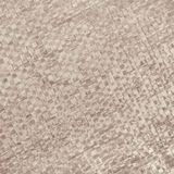 Beige woven texture as background. In Sepia toned. Retro style Stock Photography