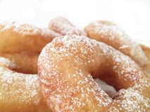 Beignets Photo stock