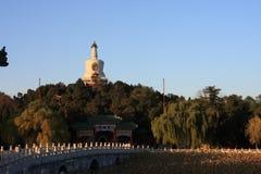 beihai Κίνα στοκ εικόνα με δικαίωμα ελεύθερης χρήσης