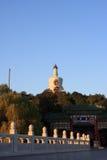 Beihai of china Stock Image