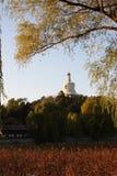 Beihai de China Fotos de archivo libres de regalías
