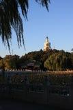 Beihai de China Foto de archivo