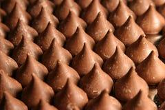 Beija #2 Fotos de Stock
