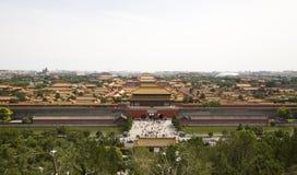 Beijing Stock Images