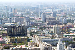 Beijing Royalty Free Stock Photo