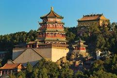 Beijing Summer Palace ,China Stock Image