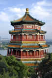 Beijing Summer Palace ,China Stock Photos