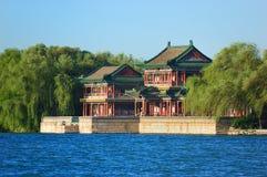 Beijing Summer Palace ,China Stock Photos